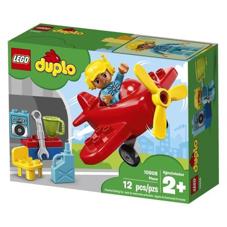 Slika Lego® Duplo Letalo