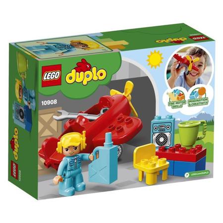 Lego® Duplo Letalo