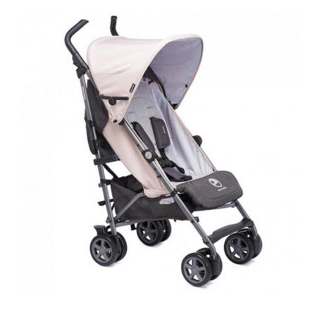 Easywalker® Otroški voziček Monaco Apero