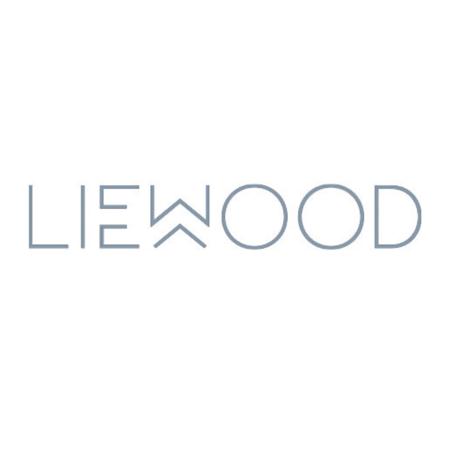Liewood® Večnamensko gnezdece Gro Space Sandy Mix