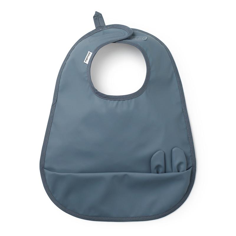 Elodie Details® Slinček Tender Blue