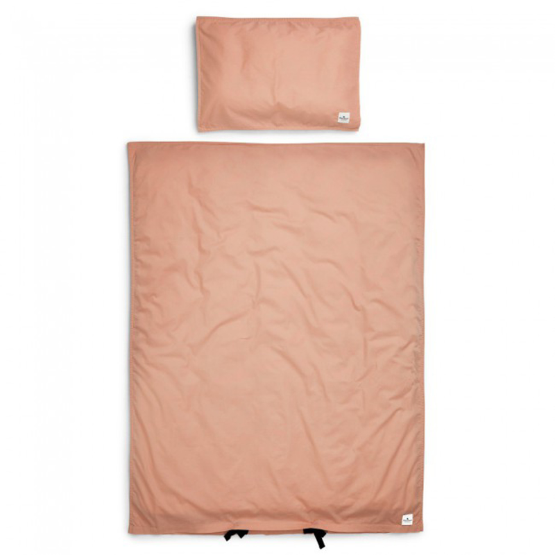 Elodie Details® Posteljnina Faded Rose 100x130