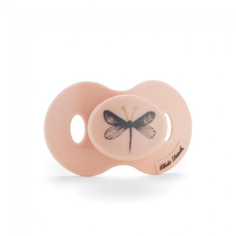 Elodie Details® Duda Dragon Fly 0+m