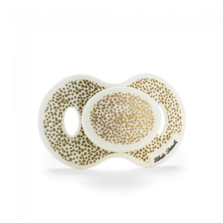Elodie Details® Duda Gold Shimmer 0+m