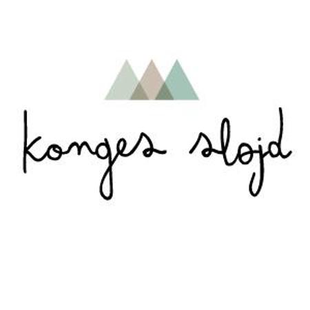 Konges Sløjd® Pasovi za previjalno torbo/nahrbtnik Moss Grey