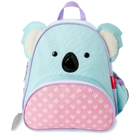Skip Hop® Otroški nahrbtnik Koala