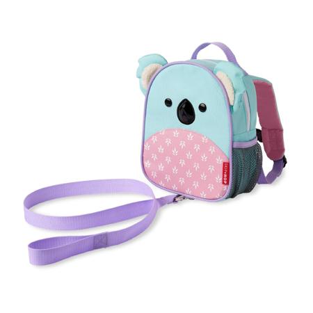 Skip Hop® Mini nahrbtnik Koala