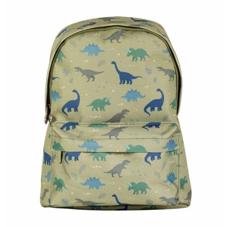 Slika A Little Lovely Company® Otroški mini nahrbtnik Dinozaver