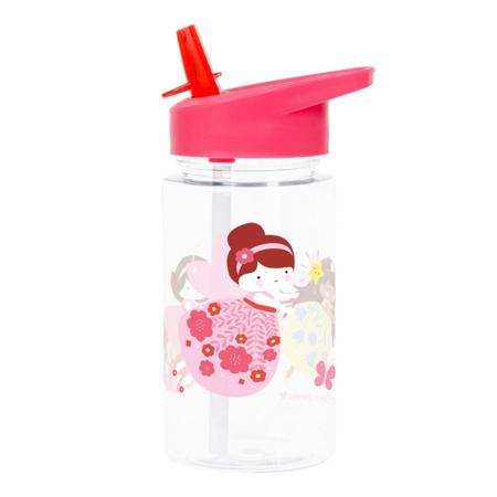 Slika A Little Lovely Company® Steklenička za pijačo Vila