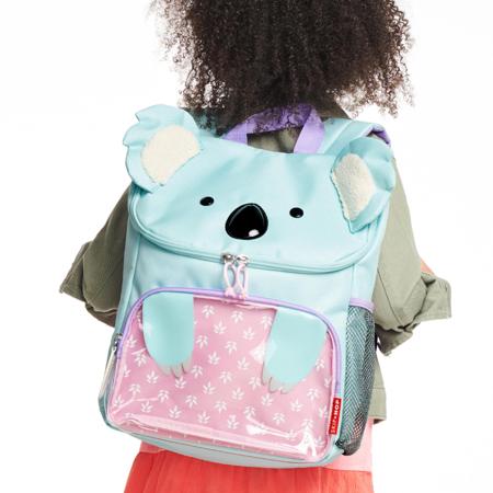 Skip Hop® Veliki otroški nahrbtnik Koala