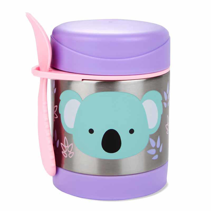 Skip Hop® Termo posodica Koala