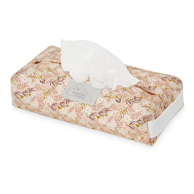 CamCam® Toaletna torbica za vlažilne robčke Aurora