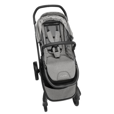 Nuna® Otroški voziček Demi™ Grow Frost