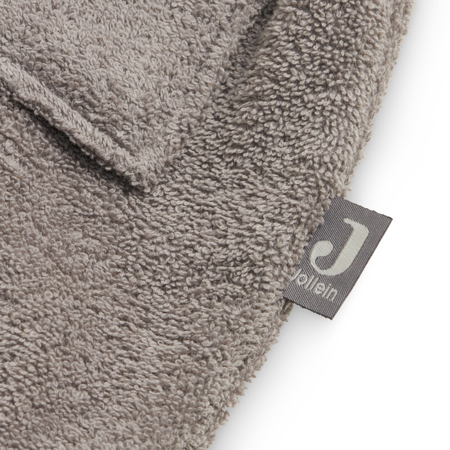 Jollein® Kopalni plašč Storm Grey (1-2L)