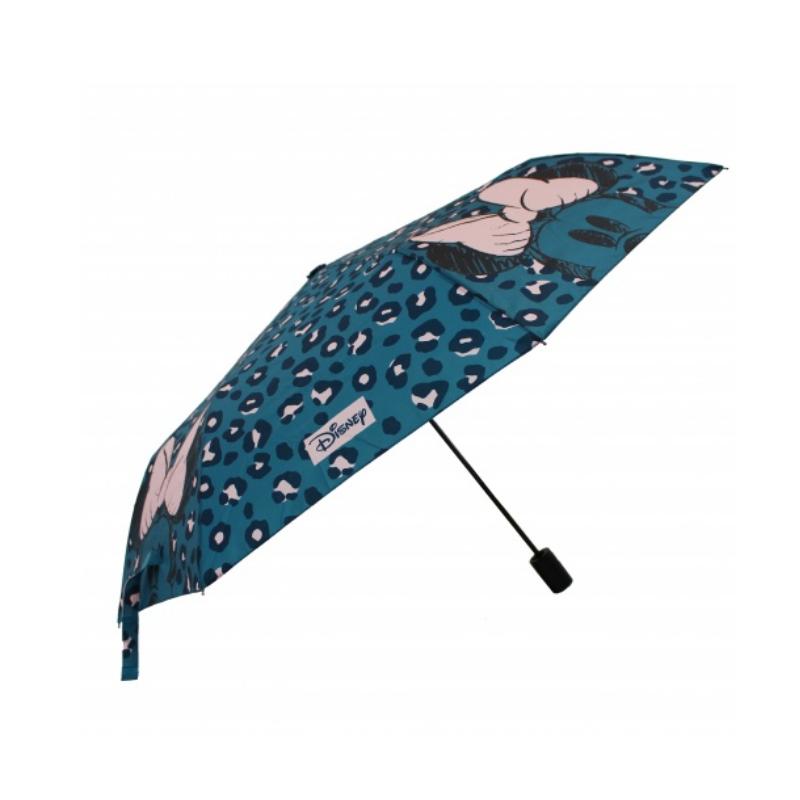 Disney's Fashion® Otroški dežnik Minnie Mouse Grey Sky