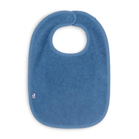 Jollein® Bombažni slinček Jeans Blue