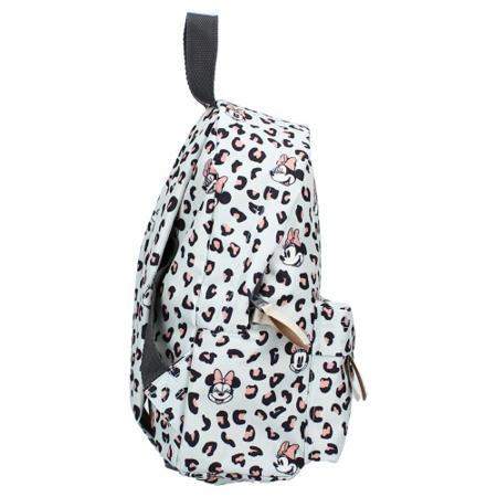 Disney's Fashion® Otroški nahrbtnik Minnie Mouse Good Things Ahead