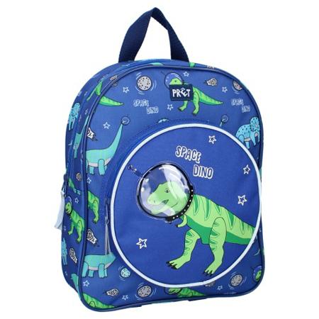 Slika Prêt® Otroški nahrbtnik Little Smiles Dinozaver