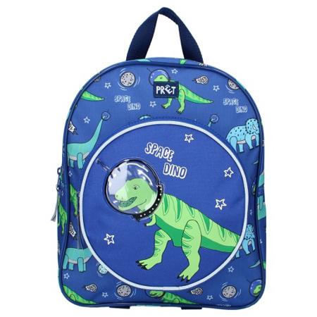 Prêt® Otroški nahrbtnik Little Smiles Dinozaver
