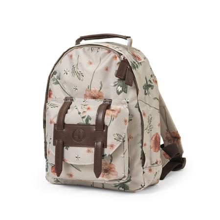 Slika Elodie Details® Mini nahrbtnik Meadow Blossom