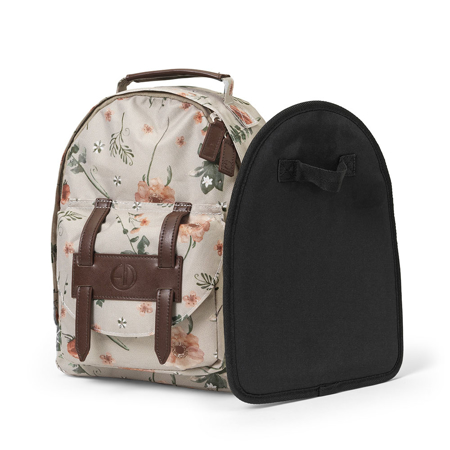 Elodie Details® Mini nahrbtnik Meadow Blossom