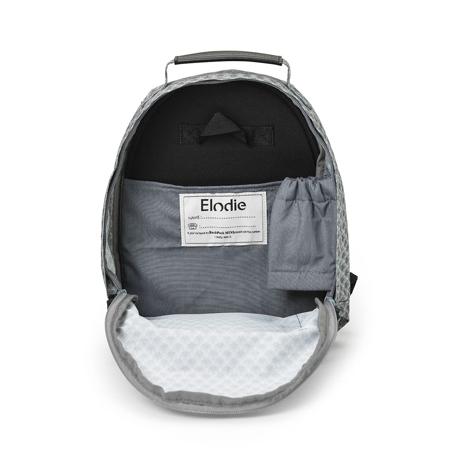 Elodie Details® Mini nahrbtnik Turquoise Nouveau