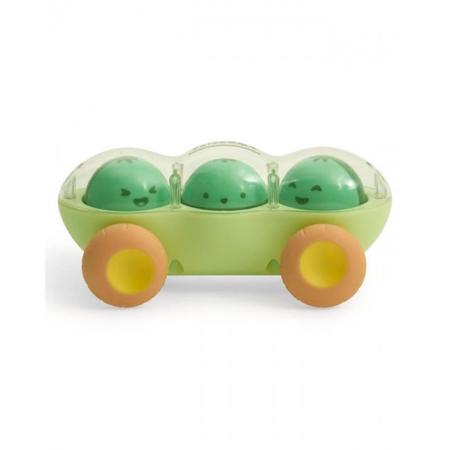 Slika Skip Hop® Aktivnostni avtomobilček Trije grahki Farmstand