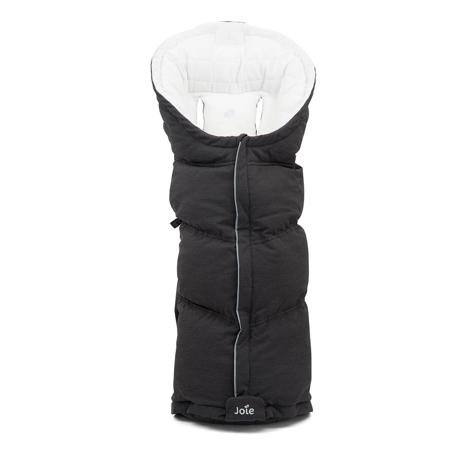 Slika Joie® Zimska vreča Therma™ Winter Coal