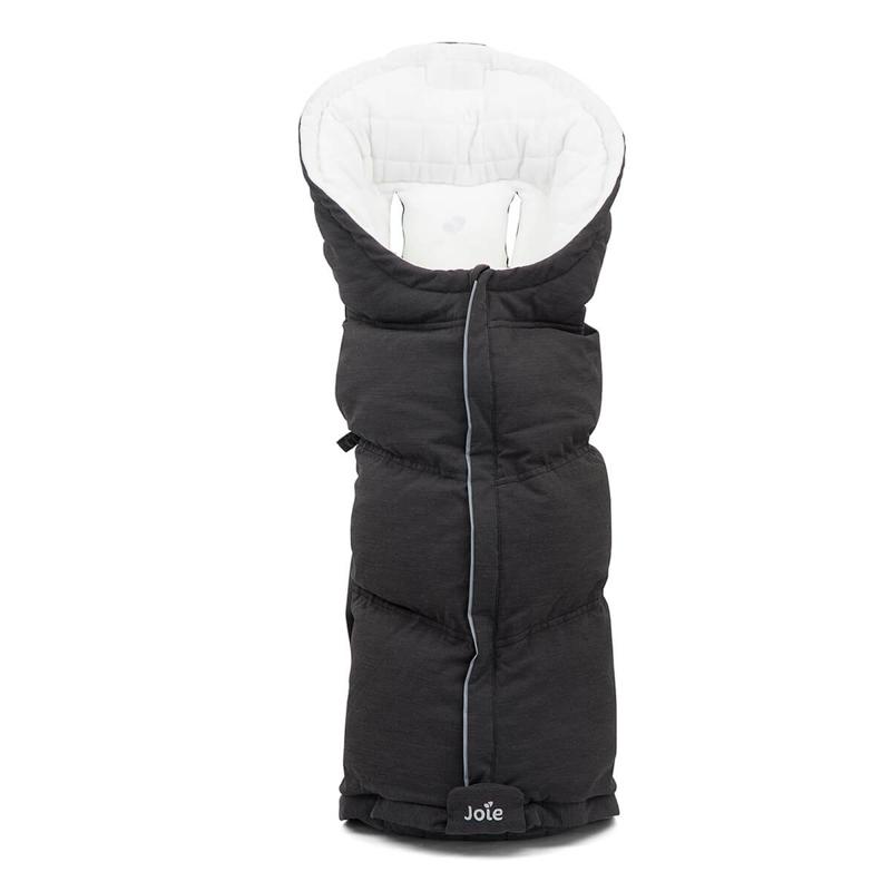 Joie® Zimska vreča Therma™ Winter Coal