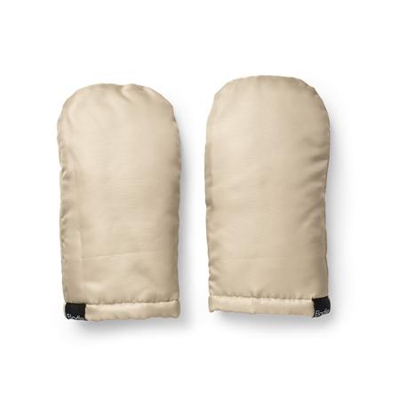 Slika Elodie Details® Rokavice za voziček Pure Khaki