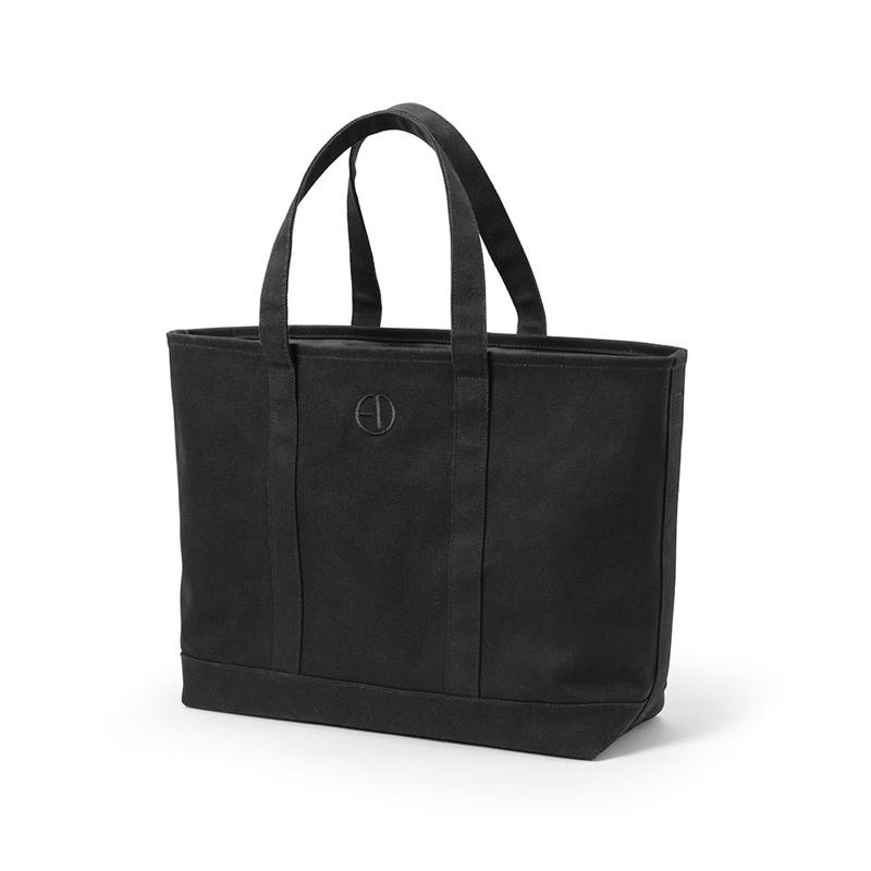 Elodie Details® Previjalna torba Tote Black