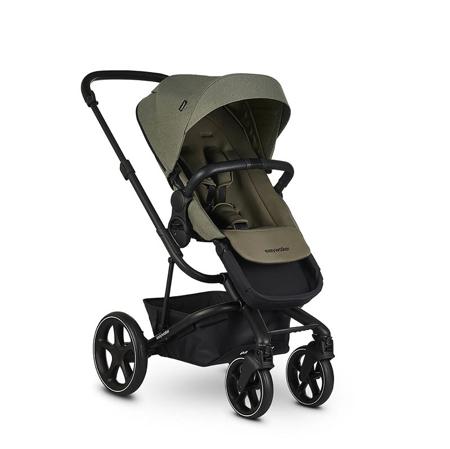 Slika Easywalker® Otroški voziček Harvey 3 Sage Green