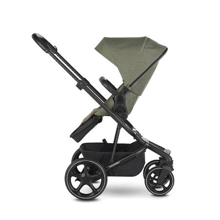 Easywalker® Otroški voziček Harvey 3 Sage Green