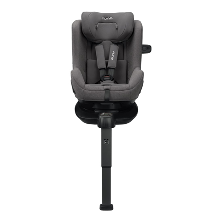 Nuna® Otroški avtosedež Todl™ Next 360° i-Size 0+/1 (0-18,5 kg) Granite