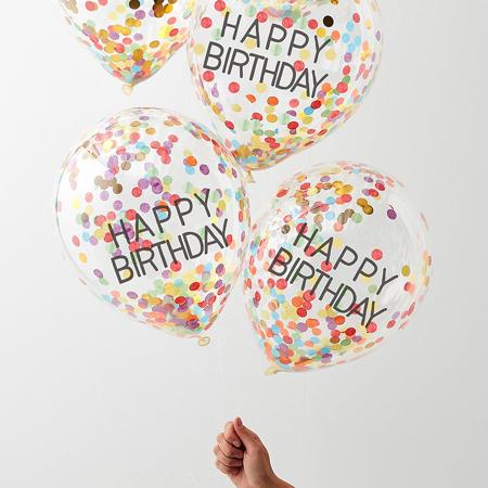 Helij jeklenka za balone 2,2L