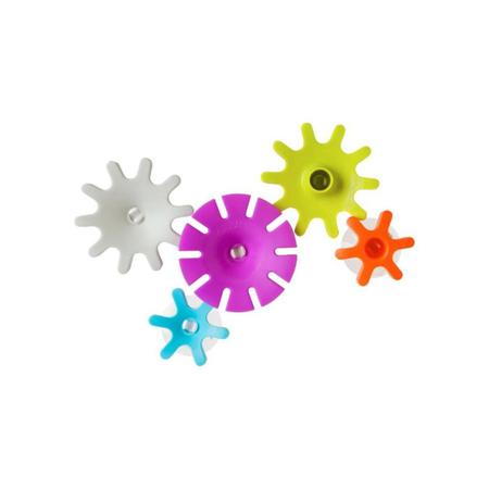 Slika Boon® Vodni zobniki za igranje