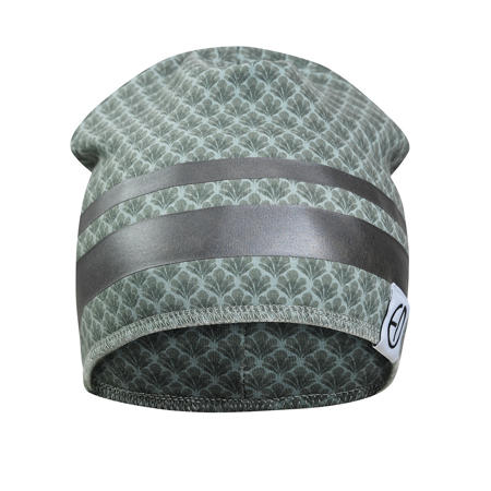 Slika Elodie Details® Tanka kapa Turquoise Nouveau
