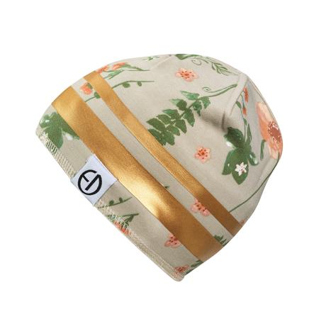 Elodie Details® Tanka kapa Meadow Blossom