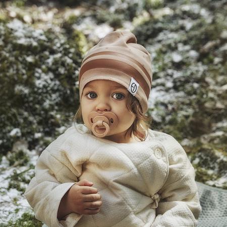 Elodie Details® Tanka kapa Northern Star Terracotta