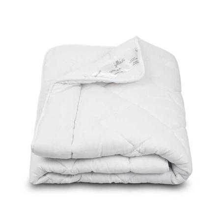 Jollein® Odeja 135x100 White