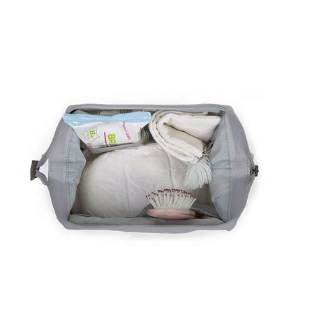 Childhome® Toaletna torbica Grey