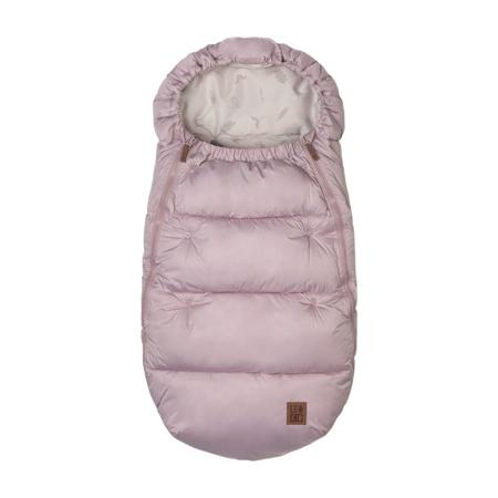 Slika Leokid® Zimska vreča Olaf Foggy Pink