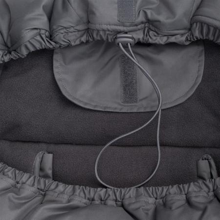 Leokid® Zimska vreča Snug Magnet
