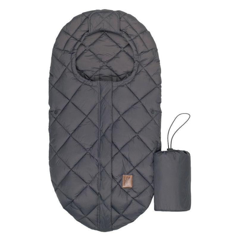 Leokid® Zimska vreča Light Compact Magnet