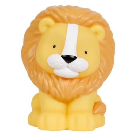 Slika A Little Lovely Company® Nočna lučka Lion