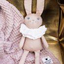 Bunny – Lovely Lily – 3456 x 5184 px