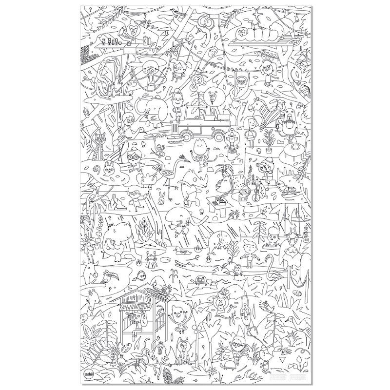 COLOURING_PICTURE_Jungle_whole_72DPI_1_1024x1024