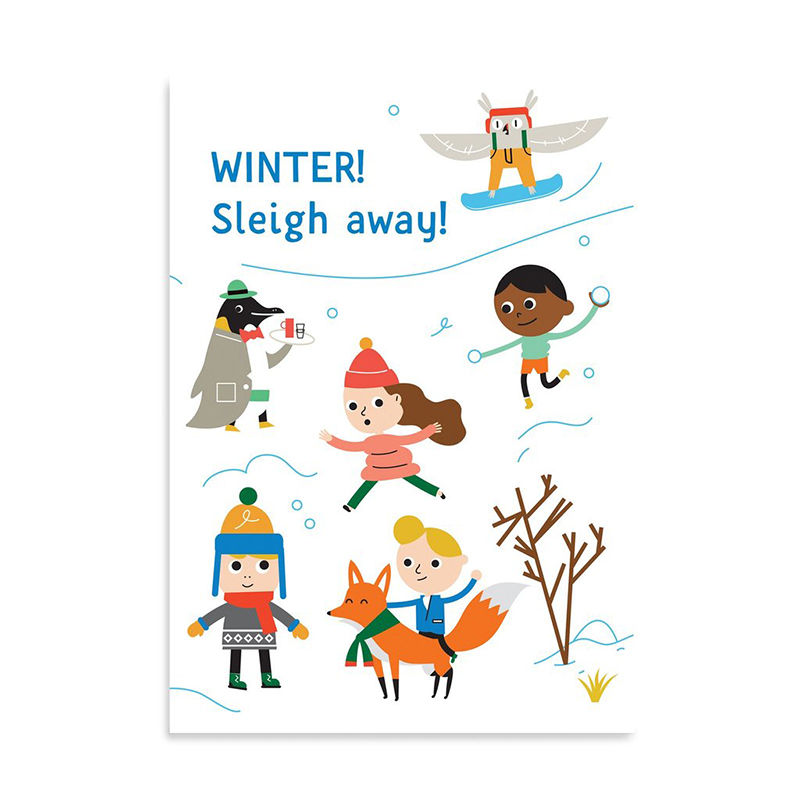 WINTER_BOOKLET_1024x1024