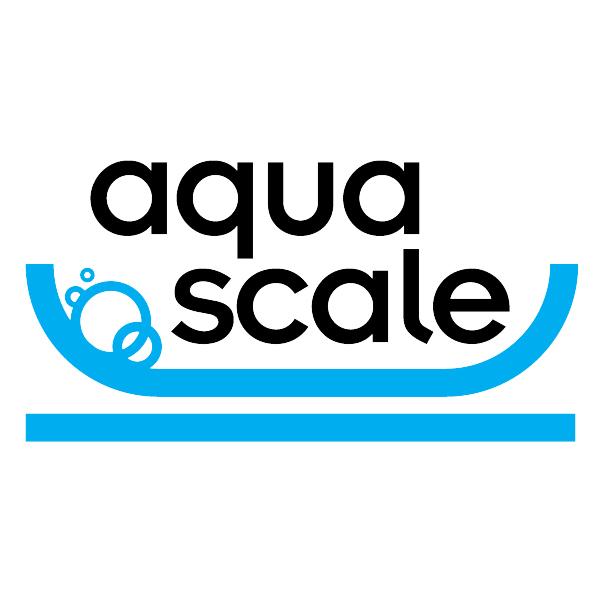 aquascalelogo