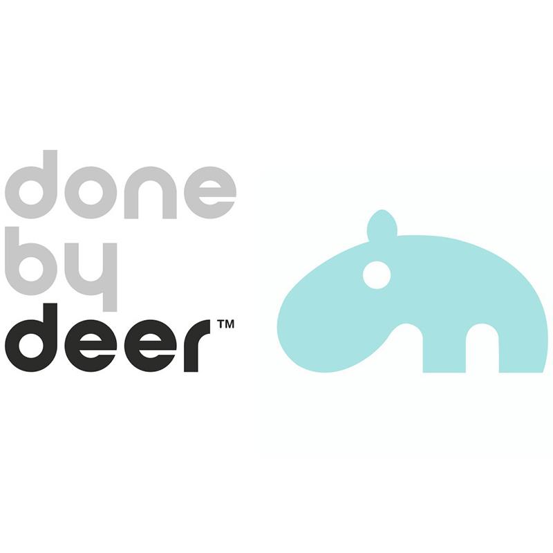 logo_donebydeer_square_1_87